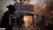 (New)Troubleshooter`s Combat Shotgun - Level 50