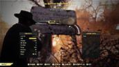 (New)Two Shot Black Powder Pistol - Level 50