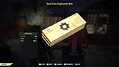 Sharp Heavy Slegehammer Mod