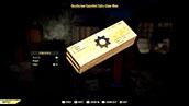 Deathclaw Gauntlet Extra Claw Mod