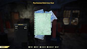 Plan:Shadowed Robot Armor Chest