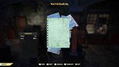 Plan:T-45 Stealth Boy
