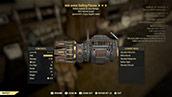 Anti-armor Gatling Plasma - Level 50