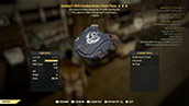 Fallout 76 Weapons, Buy FO76 Weapons, Cheap Fallout 76 Weapons For Sale