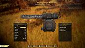 Instigating Minigun - Level 45