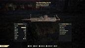 Two Shot Gatling Gun - Level 50(Two Stars)