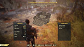Troubleshooter`s Studded Leather Chest Piece - Level 50