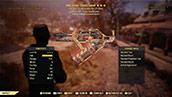 Anti-armor Short Flamer - Level 50