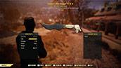 Furious Cultist Dagger - Level 45