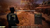 Furious Pickaxe - Level 45