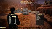 Junkie`s Railway Rifle - Level 50