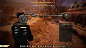 Stalker`s Mr. Handy Buzz Blade - Level 45