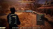 Vampire`s Short Pump Action Shotgun - Level 45