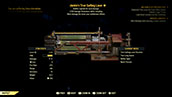 Junkie`s True Gatling Laser - Level 45