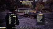 (New)Medic`s Short Combat Rifle - Level 50