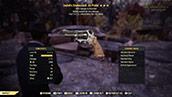 (New)Zealot`s Snubnosed .44 Pistol - Level 45