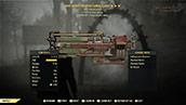 (New5.31)Anti-armor Ultracite Gatling Laser - Level 45