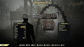 (New5.31)Assassin`s Minigun - Level 45