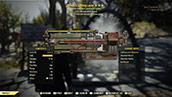 (New5.31)Medic`s Gatling Laser - Level 45