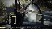 (New5.31)Suppressor`s Short Combat Rifle - Level 50