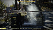 (New5.31)Troubleshooter`s 50 Cal Machine Gun - Level 45