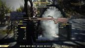 (New5.31)Vampire`s Crossbow - Level 45