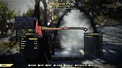 (New5.31)Vampire`s Fire Axe - Level 45