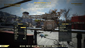 (New611)Anti-armor Minigun - Level 45