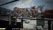 (New611)Bloodied Cryolator - Level 45