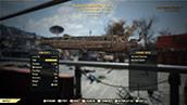 (New611)Bloodied Harpoon Gun - Level 50