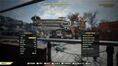 (New611)Hunter`s Short Assault Rifle - Level 50