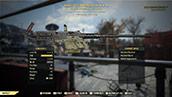 (New611)Junkie`s 50 Cal Machine Gun - Level 45