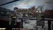 (New611)Junkie`s Gauss Rifle - Level 45