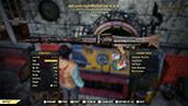(New629)Anti-armor Light Machine Gun - Level 50