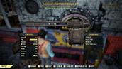 (New629)Executioner`s High Powered Minigun - Level 45