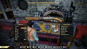 (New629)Executioner`s Short Pump Action Shotgun - Level 45