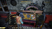 (New629)Junkie`s Crossbow - Level 45