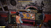 (New629)Junkie`s Short Lever Action Rifle - Level 45