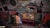 (New629)Medic`s Short Assault Rifle - Level 50