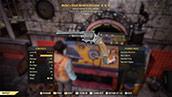 (New629)Medic`s Short Western Revolver - Level 50