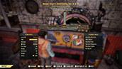 (New629)Mutant Slayer`s Short Gatling Gun - Level 50