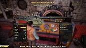 (New629)Mutant`s 50 Cal Machine Gun - Level 45