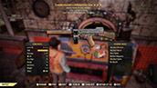 (New629)Troubleshooter`s Submachine Gun - Level 45