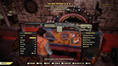 (New629)Two Shot The Fixer - Level 50