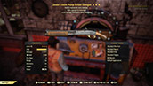 (New629)Zealot`s Short Pump Action Shotgun - Level 45