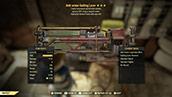 (New723)Anti-armor Gatling Laser - Level 45