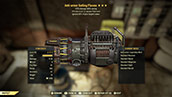 (New723)Anti-armor Gatling Plasma - Level 50