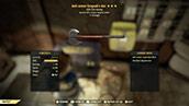 (New723)Anti-armor Grognak`s Axe - Level 50