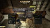 (New723)Anti-armor Minigun - Level 45