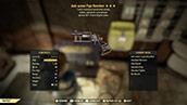 (New723)Anti-armor Pipe Revolver - Level 50